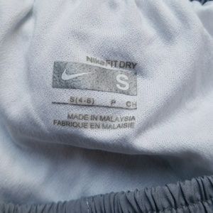 Nike Shorts - Nike Running Shorts